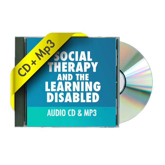products-lg-learningdisabled